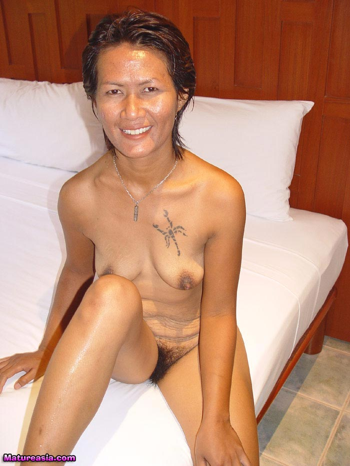 from Rogelio thai women seeking sex