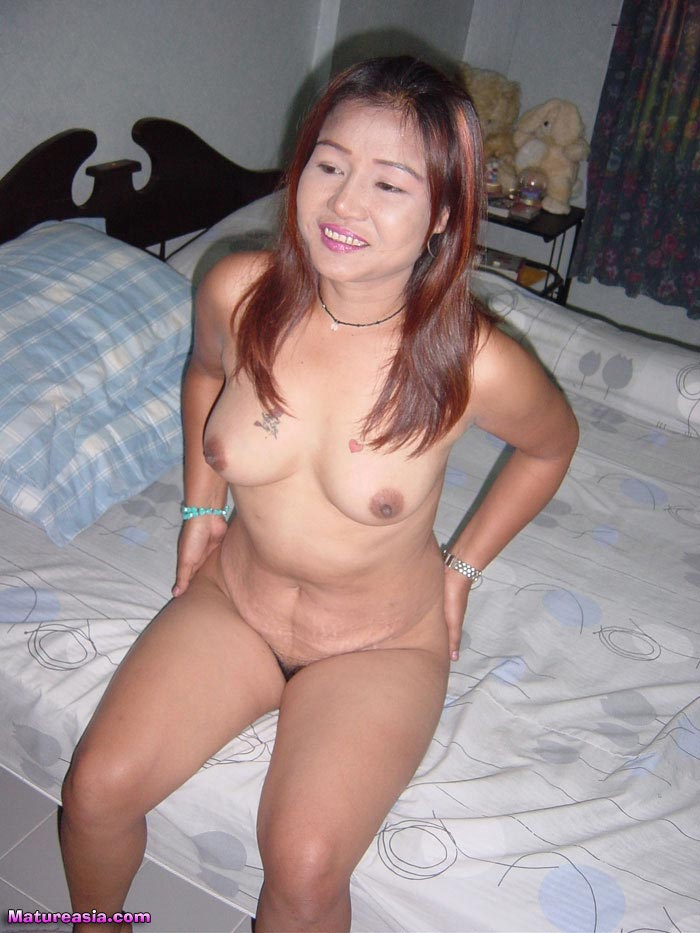 Free hot mature women porn videos