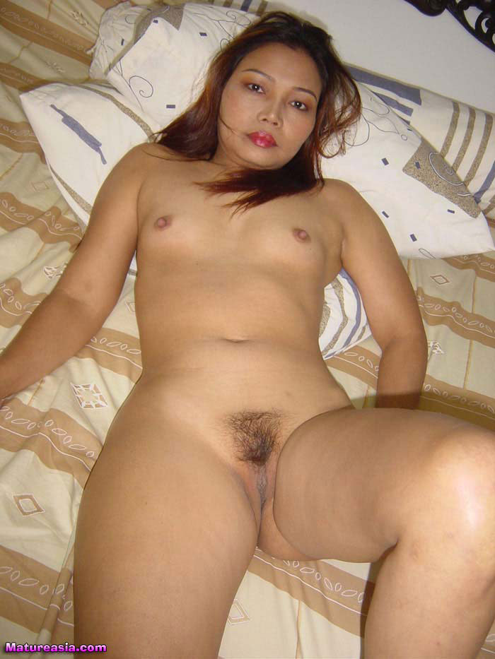 Matchless phrase, Sexy mature asian milf opinion you