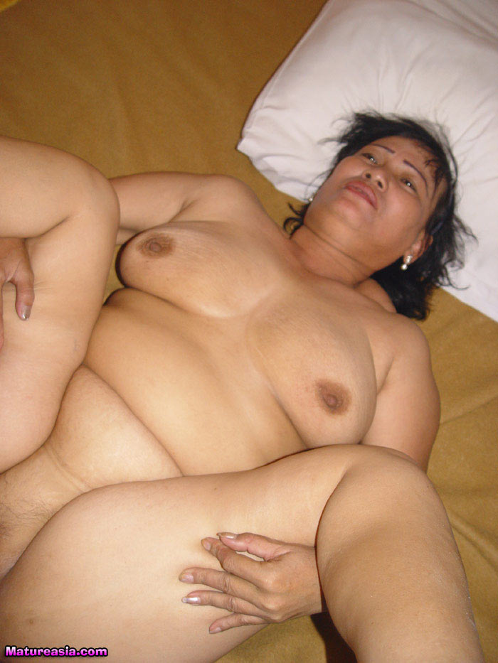 Therefore amateur asian mature pic