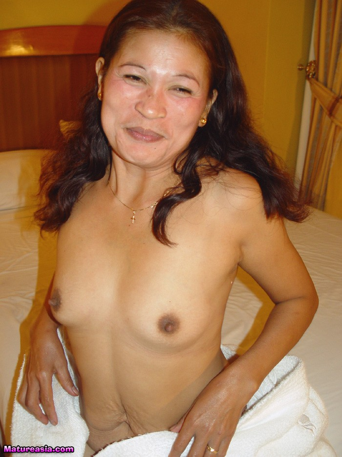 mature xxx luxury escort