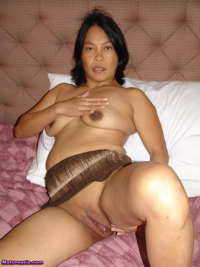 Mature adult photos with snakes