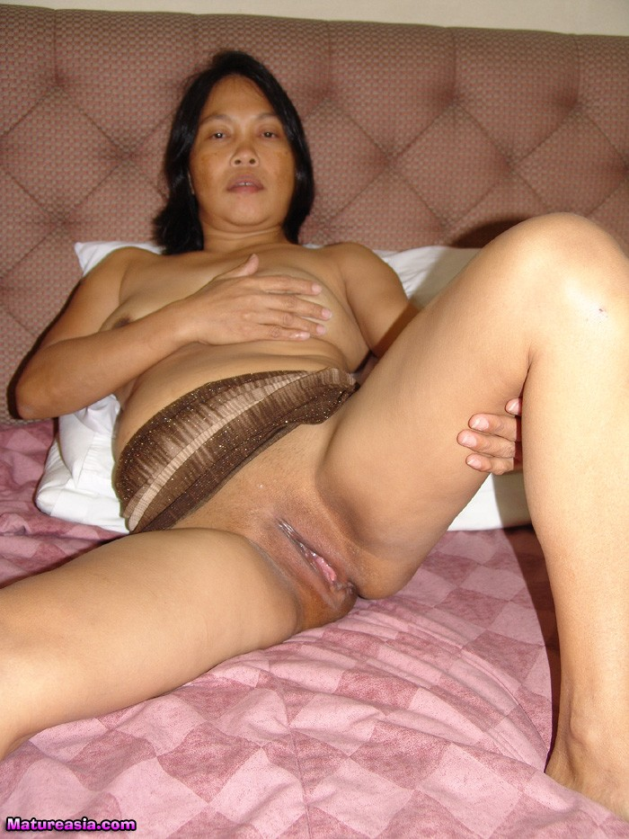 Naughty sokha cambodia hot girl streaptease - 3 part 3
