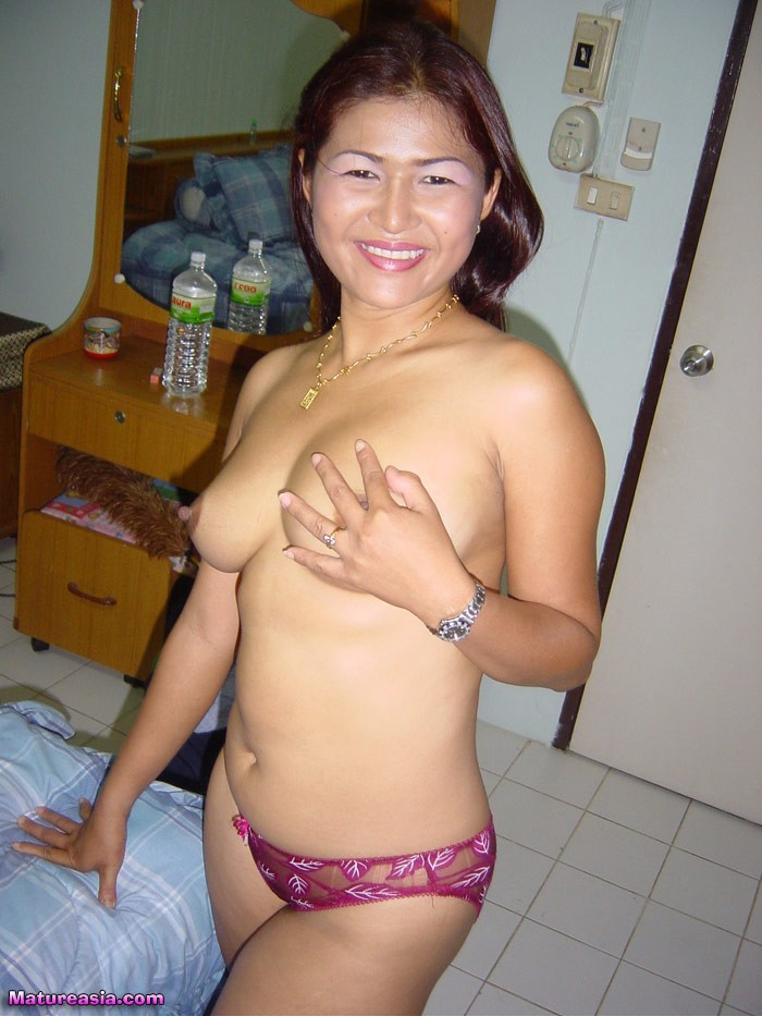 lady mature thailand escort girls